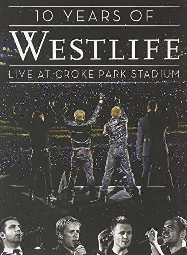 10-years-of-westlife-live-at-croke-park-pal-version