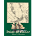 Point of Honor (Honor Series)