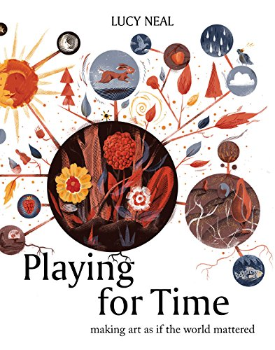 playing-for-time