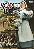 The Scarlet Letter (DVD-R) (1934) (All Regions) (NTSC) (US Import)