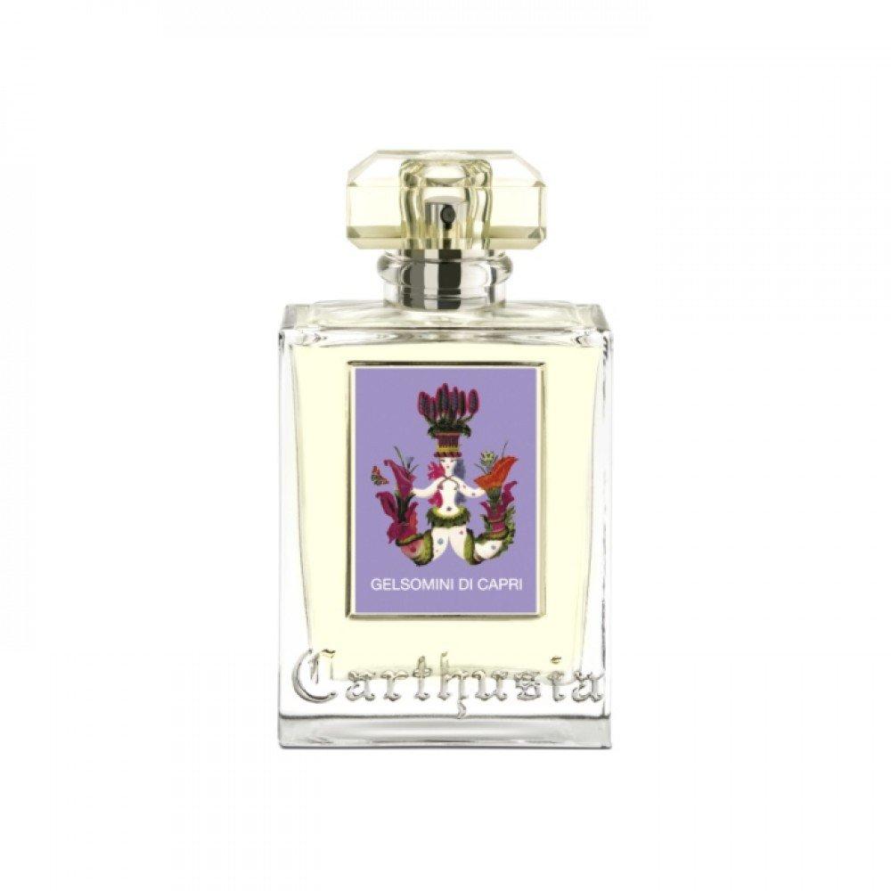 Gelsomini di Capri Perfume