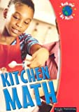 Kitchen Math, Kieran Walsh, 1589523822