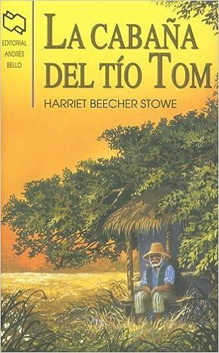 Great Value - Review of La Cabana del Tio Tom, Almeria, Spain - TripAdvisor