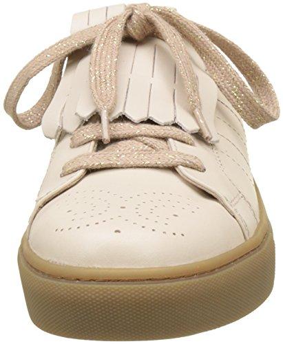 Bensimon Ladies Tennis Chic Sneaker White (nudo)