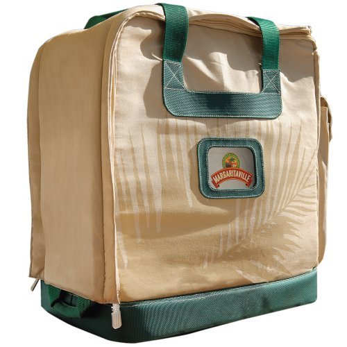 Margaritaville AD1200 Universal Travel Bag  Fits DM0500, NBMGDM0900, DM1000 & DM2000 Series