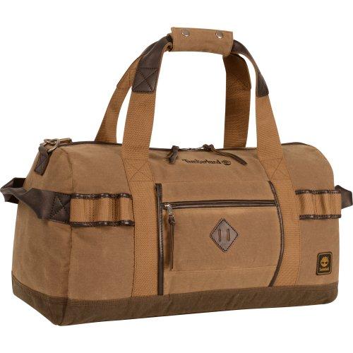 Timberland Luggage Madison Inch Duffle