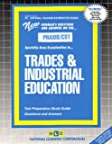 Trades and Industrial Education, Rudman, Jack, 083738432X