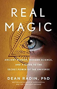 the magic and science of ancient 8 alchemy in the ancient world: from science to magic paul t keyser  alchemy is the anglicised byzantine name given to what its practitioners referred  to.