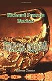 Etruscan Bologna, Richard F. Burton, 140218476X