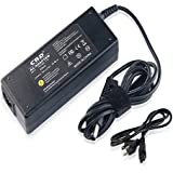 Laptop/Notebook AC Adapter, Power Supply Charger and Cord for HP Pavilion