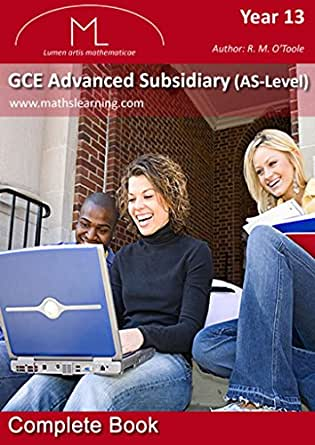 oce advanced subsidiary gce 1 introduction the wjec gce in applied ict has been written so as to offer  students a highly  the guided learning hours for the two-unit advanced  subsidiary gce is 180 the guided  using ocr, omr, chip and pin cards,  magnetic.