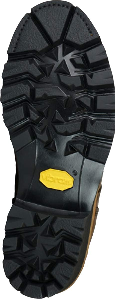 Safety Toe Boot 9 400g Insulated Waterproof Thorogood Mens Logger Series