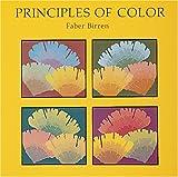 Principles of Color, Faber Birren, 0887401031