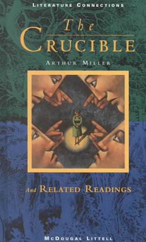The Crucible and Related Readings