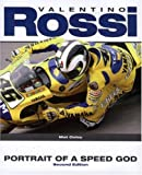 Valentino Rossi, Mat Oxley, 1844253473