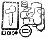 M-g 3304943k-1 Engine Gasket Set for Kubota V-2203 V2203 Tractor Hi-lo