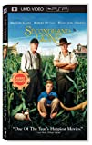 Secondhand Lions [UMD for PSP]