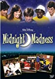 Midnight Madness poster thumbnail