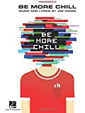 be more chill book review