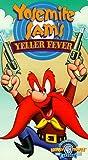 Yosemite Sam's Yeller Fever [VHS]: more info