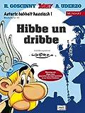 Asterix Mundart / Hibbe und dribbe (Hessisch I)