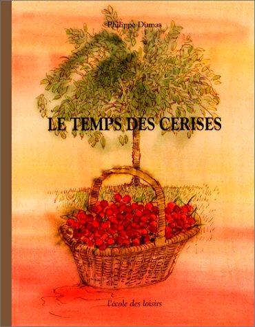 Le Temps des cerises