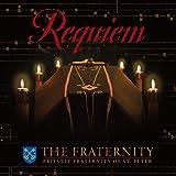 Music - Requiem