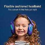 3M WorkTunes AM/FM Hearing Protection & 3M Kids