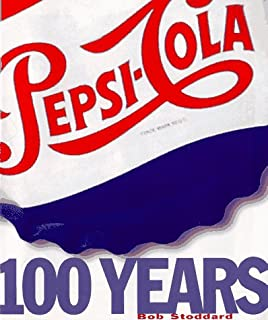 The Other Guy Blinked: How Pepsi Won the Cola Wars: Jesse