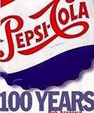 Pepsi, Bob Stoddard, 1575440261