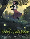 The Wishing of Biddy Malone, Joy Cowley, 0142405892