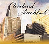 img - for Cleveland Sketchbook (City Sketchbooks) book / textbook / text book