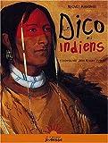 """Afficher """"Le dico des Indiens"""""""