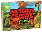 dinosaur games - Dinosaur Escape