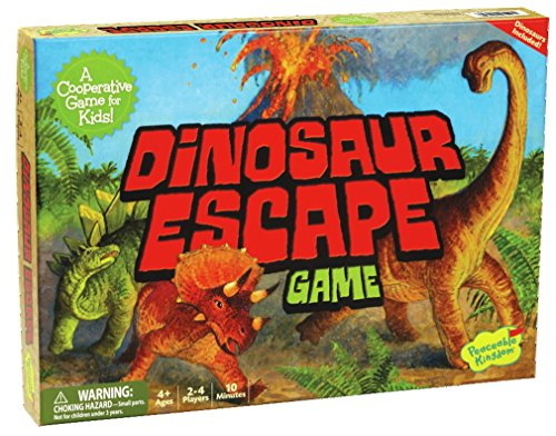 peaceable-kingdom-dinosaur-escape-award-winning-cooperative-game-for-kids