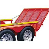 Gorilla-Lift 2-Sided Tailgate Lift Assist, Model# 40101042G