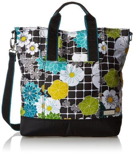 hadaki-french-market-hdk843-toteo-floralone-size