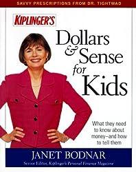 Dollars & Sense for Kids