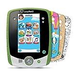 LeapFrog LeapPad2 Kids' Learning Tablet (Custom Edition), Green