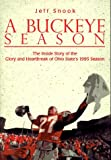 Buckeye Season, Jeff Snook, 1570280711