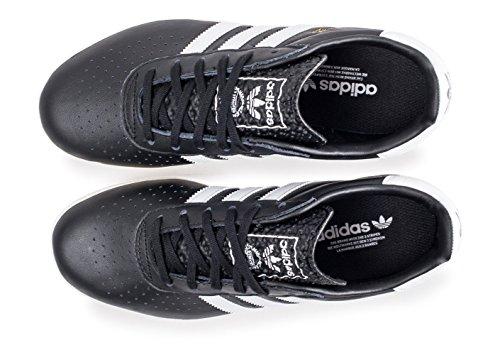 000 Zapatillas Deporte Moskva Ftwbla Casbla Para Hombre De Adidas 350 negbas Negro PHUxEqa