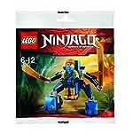 Lego-Ninjago-30292-polybag