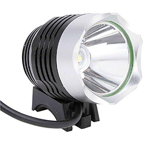 Dinotte Led Lights - 9