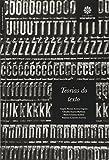img - for Teorias do Texto (Em Portuguese do Brasil) book / textbook / text book