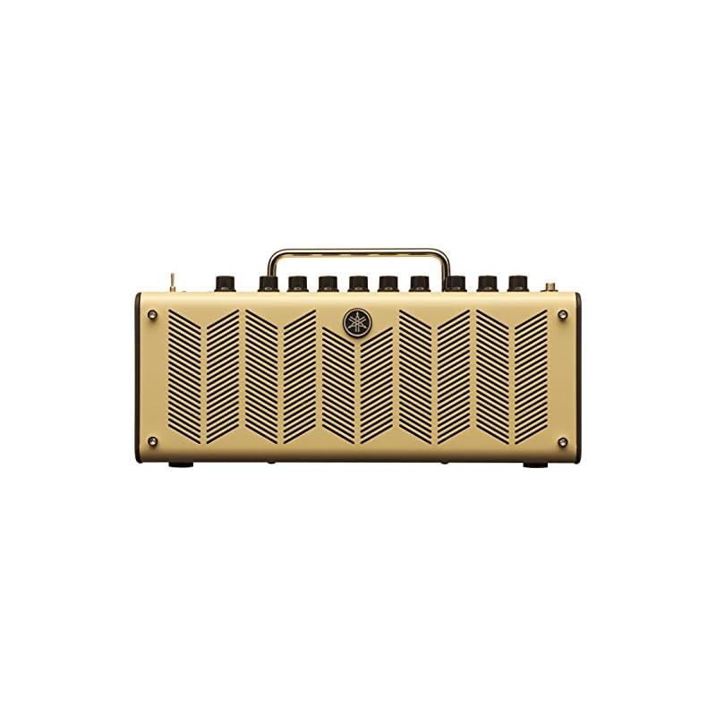 yamaha-thr10-desktop-guitar-amplifier
