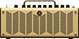Yamaha Guitar Amplifier Review and Comparison