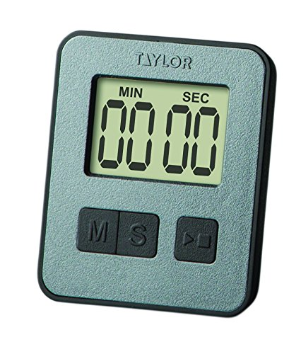 taylor kitchen timer - 6