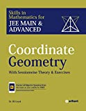 Coordinate Geometry for JEE Main and Advanced