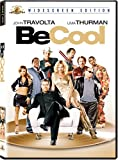 Be Cool poster thumbnail