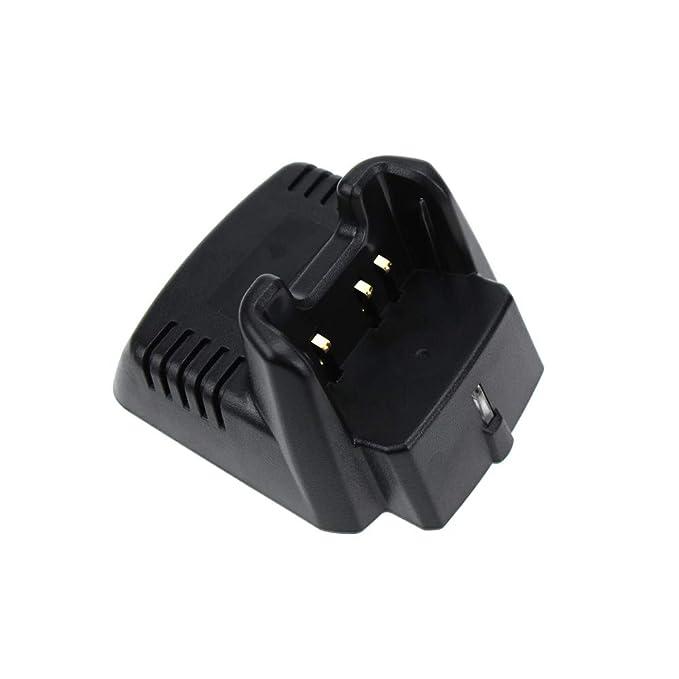 Belt Clip for Vertex Standad VX350 VX351 VX354 VX230 VX231 vx241 Portable